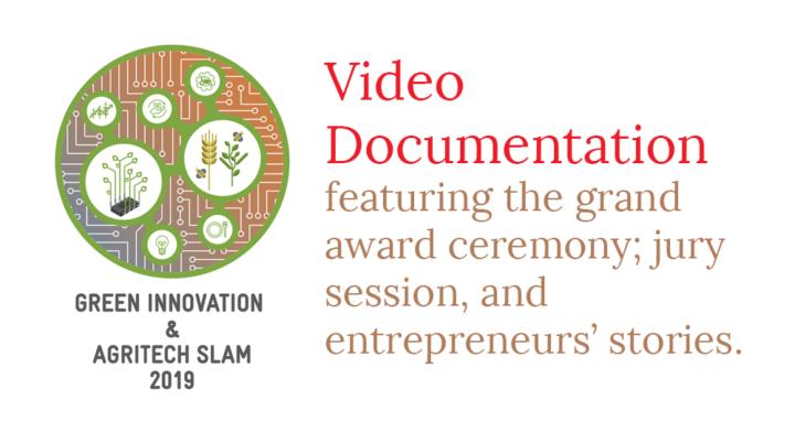 GIAS2019 – Video Documentation